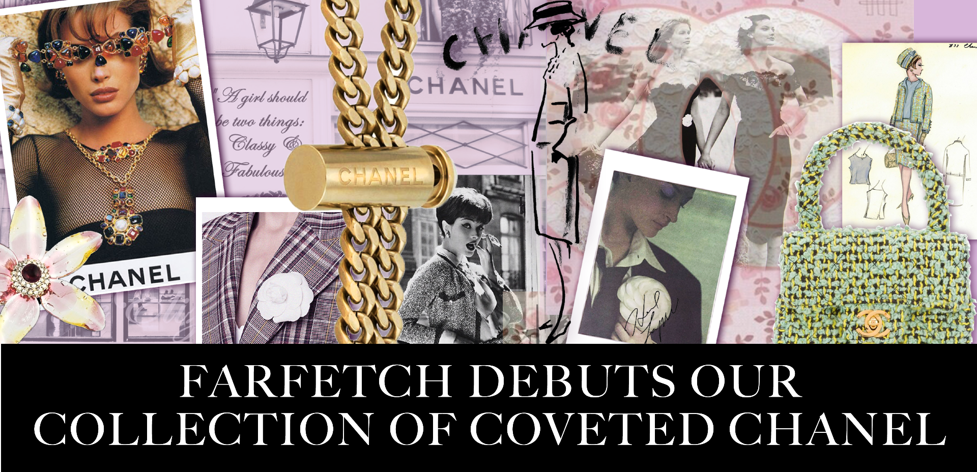 chanel-farfetch banner