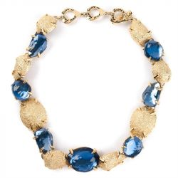 Yves Saint Laurent Vintage Necklace