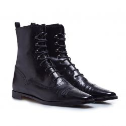 CSLY1018MANBOOT