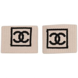 CC Logo Wristbands
